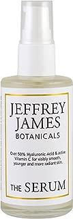 Jeffrey James Botanicals The Serum Deeply Hydrating 2 0 oz 59 ml