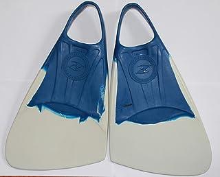 ZEE Products Bodyboard Swim Fins