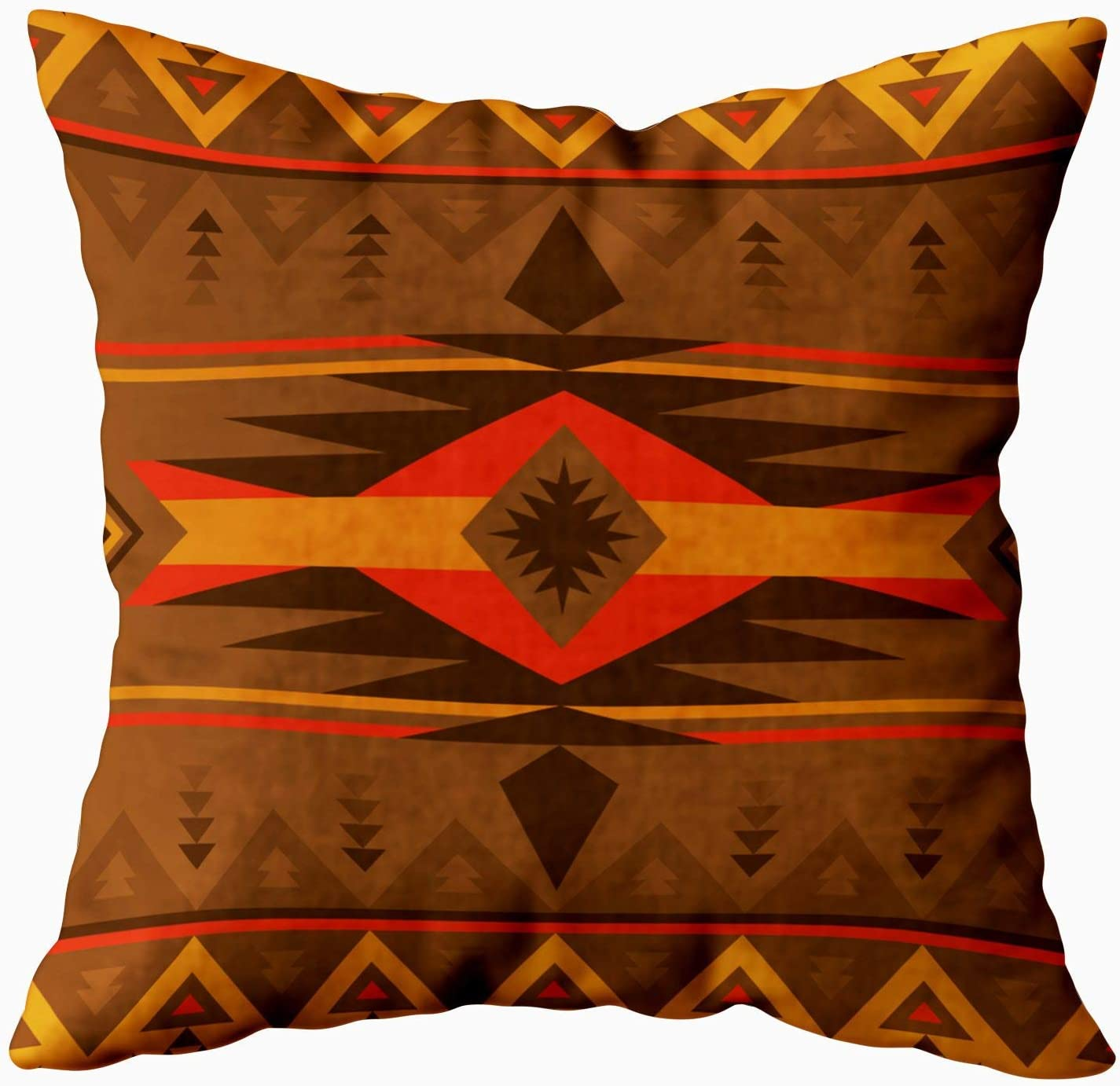 Regular dealer Jbralid Pillow Case Throw Popular C Size Bargain Sofa