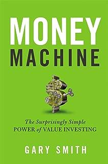 Best options money machine Reviews