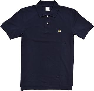 Golden Fleece Slim Fit Performance Polo Shirt