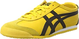 Mexico 66, Unisex-Adults' Low-Top Trainers
