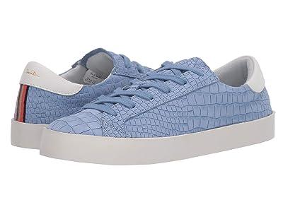Paul Smith PS Pidgen Sneaker (Light Blue) Women