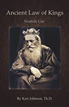 Best ancient law of kings Reviews