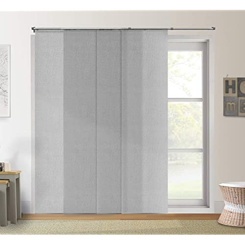 Sliding Blinds: Amazon.com on