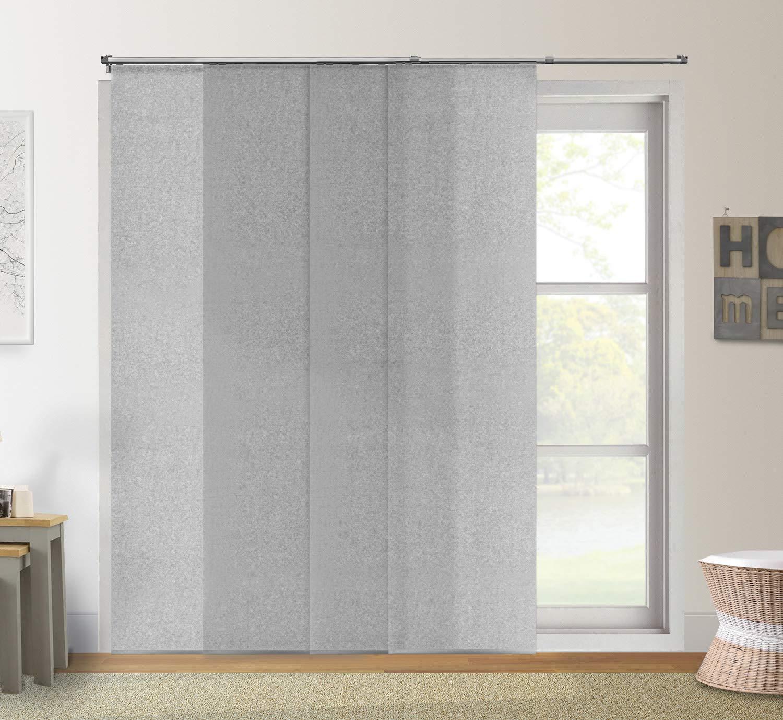 Amazon.com & Vertical Blinds for Patio Doors: Amazon.com