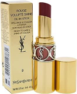 Best ysl rouge volupte shine 9 lipstick Reviews