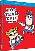pop team epic season 2