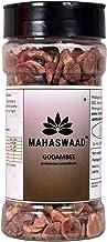 Mahaswaad Godambee, Semecarpus Anacardium, Premium Godambi, Bhilawa, Bhallataka (100gm)