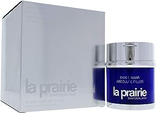 La Prairie Skin Caviar Absolute Filler - anti-aging crème, 60 g