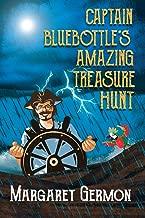 Captain Bluebottle's Amazing Treasure Hunt