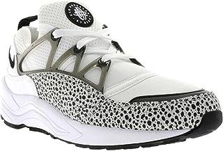 low priced db6e0 5677e Nike W Air Huarache Light PRM, Chaussures de Sport Femme