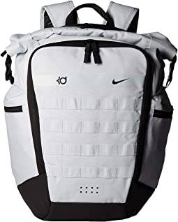 KD Trey 5 Backpack