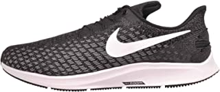 Nike Men's Zoom Pegasus 35 Flyease Running Shoe