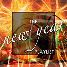 The New Year Playlist: the Perfect Electronic Music with House Beats, Latino Vibes to End the Current year