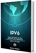 Best tcp ip illustrated ipv6 Reviews