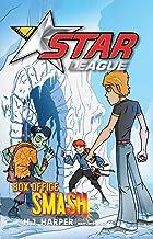 Star League 7: Box Office Smash