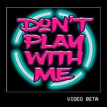 pattaya pattaya video song