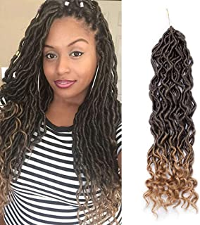 Amazon.co.uk: marley twist hair