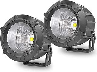 Best 3.5 round fog lights Reviews