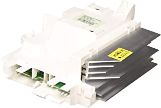 Frigidaire 134618213 Motor Control Board, White