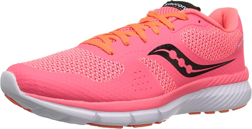 Saucony Wohommes Trinity FonctionneHommest chaussures