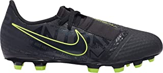 Best nike soccer cleats youth size 13 Reviews