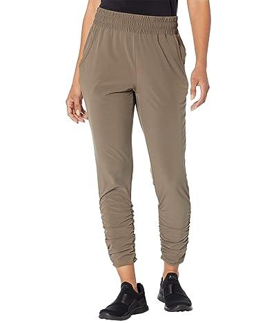 Prana Railay Pants Women