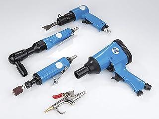 Suchergebnis Auf Für Esbenël Elektro Handwerkzeuge Baumarkt