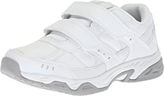 women's shoes with velcro for elderly