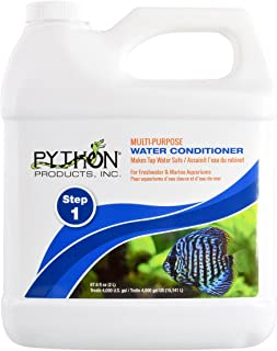 Python Multi-Purpose Water Conditioner, 67.6 oz