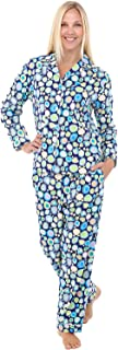Best fun flannel pajamas Reviews