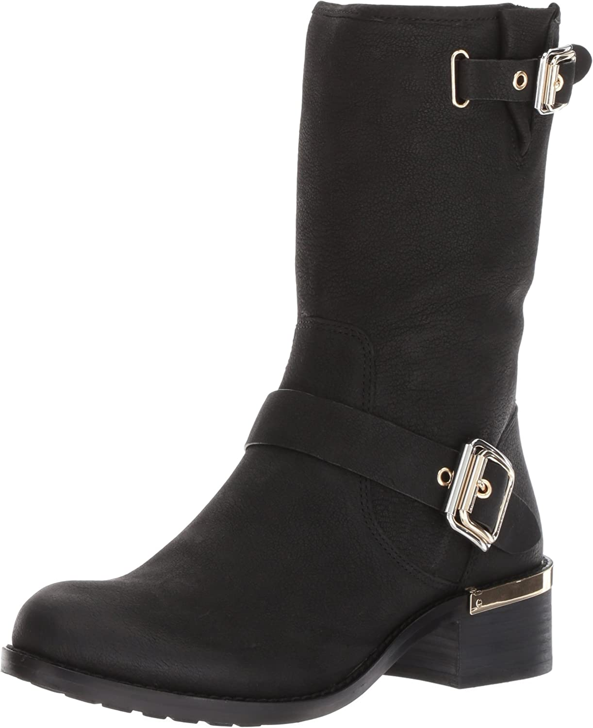 Vince Camuto Women's Windy Fashion Boots