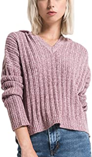 Best others follow sweater Reviews