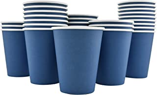 Best coffee cup blue Reviews