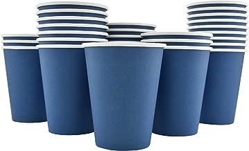 Best deep blue coffee Reviews