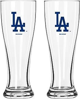 Boelter Brands MLB Game Day Pilsner