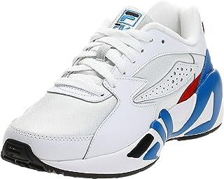 Fila MINDBLOWER Men's Men Athletic & Outdoor Shoes