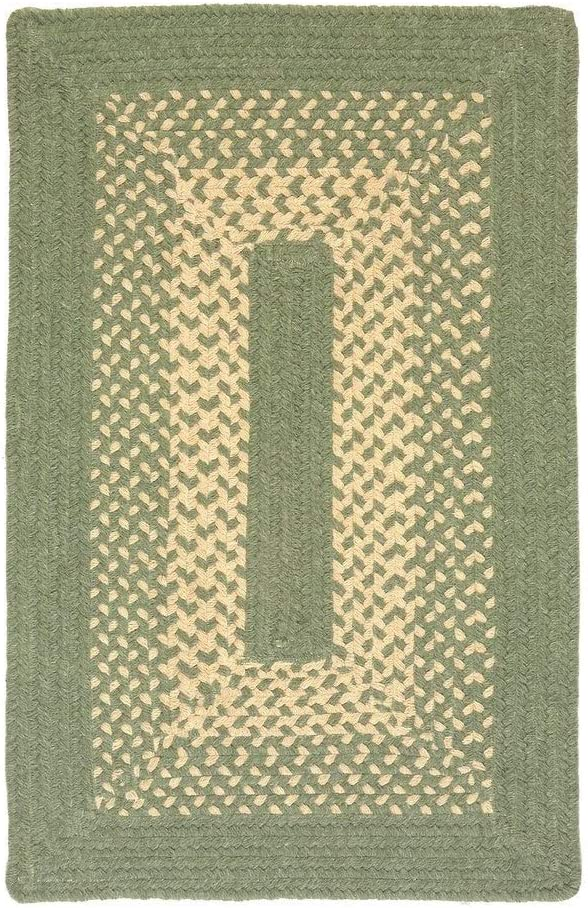12' x Challenge the lowest price 16' Cabin Lodge Beautiful Sale item Blended Woven Woo Texture Soft