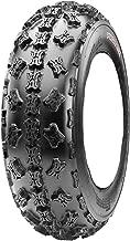 CST/Berger Pulse MX CS07 Tire 20x6-10 Blackwall