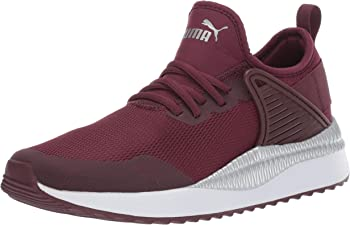 Puma Women's Pacer Next Cage Sneaker
