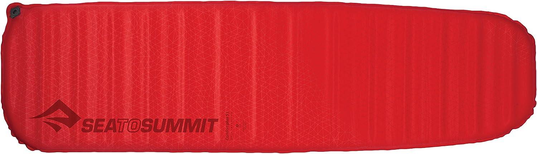 Sea To Summit Comfort Plus Self Inflating Mat