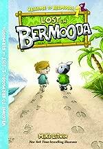 Lost in Bermooda (1) (Welcome to Bermooda!)