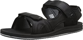 Men's Recharge Sandal