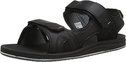 New Balance Men's Recharge Sandal