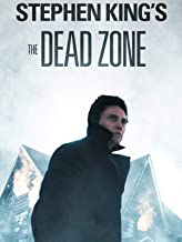 Best The Dead Zone Review