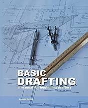 Best basic engineering drawing Reviews