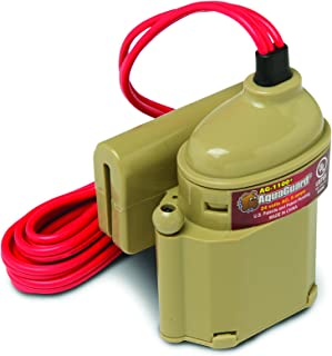Rectorseal 96100 AG 1100+ Switch, Tan