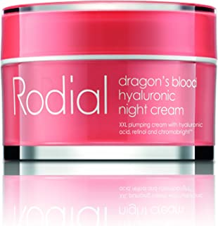 Best dragon's blood night cream Reviews