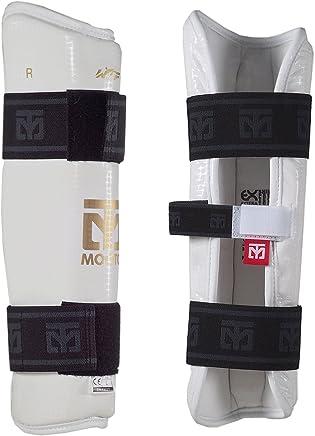 Mooto Einheitliches Taekwondo-Teamt-Shirt 4.L (5.58-6.17ft Oder 170-188cm) Weiß B00KGYV8Z6   | Vorzugspreis